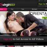 18 Virgin Sex Home Page