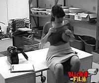 Bustedonfilm.com Discount Page s5