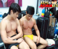 Create Real Asian BFs Account s1