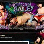 Discount Morganbailey Promo Code