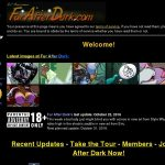 Fur After Dark Logins For Free