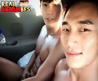Get Real Asian BFs Trial Membership s1