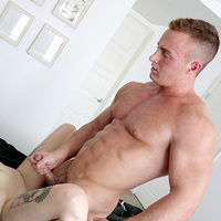 Hot Guys FUCK Accs s1