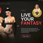 Red Light Center Free Download