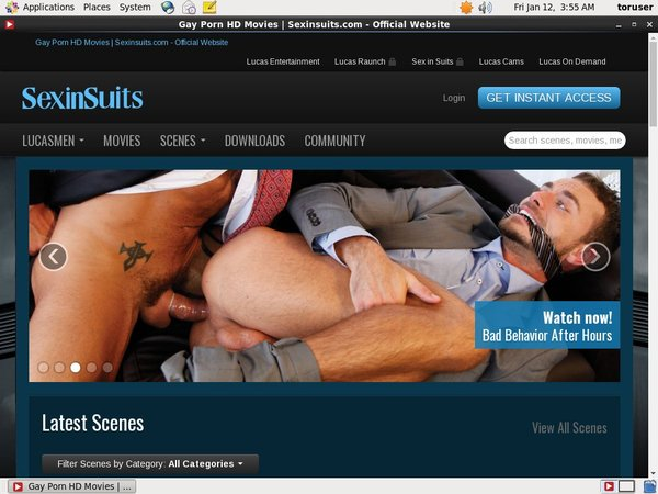 [Image: Sex-In-Suits-Using-Paypal.jpg]